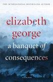 A Banquet of Consequences (eBook, ePUB)