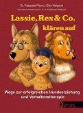 Lassie, Rex & Co. klären auf (eBook, PDF)
