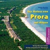 Der Koloss von Prora auf Rügen