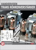 Trans Röhrenverstärker