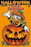 Lustiges Taschenbuch Halloween 01