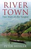 River Town (eBook, ePUB)