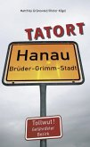 Tatort Hanau (eBook, ePUB)