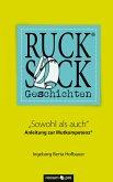 Rucksackgeschichten® (eBook, ePUB)