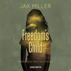 Freedom's Child (MP3-Download)