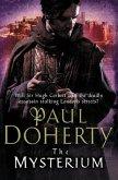 The Mysterium (Hugh Corbett Mysteries, Book 17) (eBook, ePUB)