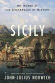 Sicily (eBook, ePUB)
