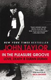 In the Pleasure Groove (eBook, ePUB)