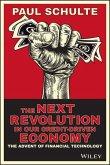 The Next Revolution in our Credit-Driven Economy (eBook, ePUB)