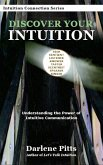 Discover Your Intuition (eBook, ePUB)