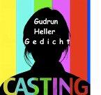 Casting (eBook, ePUB)