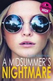 A Midsummer's Nightmare (eBook, ePUB)
