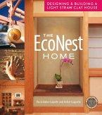 The EcoNest Home (eBook, ePUB)