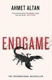 Endgame (eBook, ePUB)