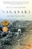 Nagasaki (eBook, ePUB)