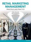 Retail Marketing Management (eBook, PDF)
