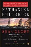 Sea of Glory (eBook, ePUB)
