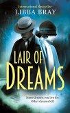 Lair of Dreams (eBook, ePUB)