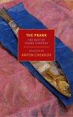 The Prank (eBook, ePUB)