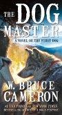 The Dog Master (eBook, ePUB)