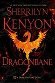 Dragonbane (eBook, ePUB)