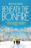 Beneath the Bonfire (eBook, ePUB)