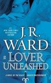 Lover Unleashed (eBook, ePUB)