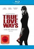 True Love Ways (Blu-Ray)