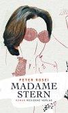 Madame Stern (eBook, ePUB)
