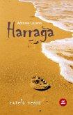 Harraga (eBook, ePUB)