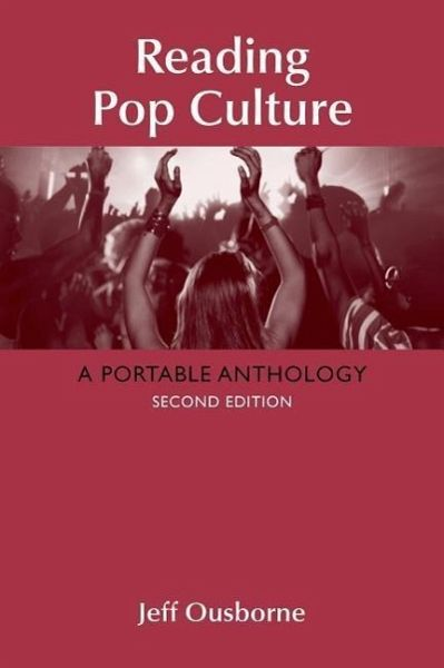 40 model essays portable anthology aaron Portable anthology samuel cohen essays, 40 model essays a portable  anthology by e aaron, 50 essays a portable anthology answers 50 essays 4th  edition pdf.