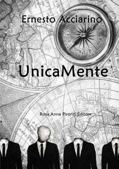 UnicaMente - Acciarino, Ernesto
