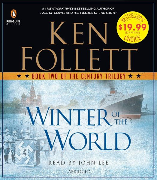 Ken Follett - World Without End - Dutton - 2007 - Hardcover - 1st Printing