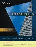 Precalculus, Enhanced Edition