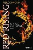 Im Haus der Feinde / Red Rising Bd.2