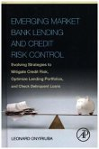 Emerging Market Bank Lending and Credit Risk Control