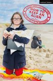 How to Keep an Alien (eBook, ePUB)