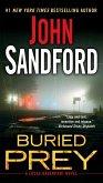 Buried Prey (eBook, ePUB)