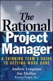 The Rational Project Manager (eBook, ePUB)