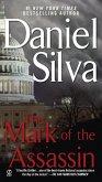 The Mark of the Assassin (eBook, ePUB)