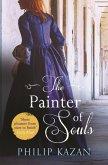 The Painter of Souls (eBook, ePUB)