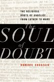 The Soul of Doubt (eBook, PDF)