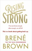 Rising Strong (eBook, ePUB)