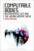 Computable Bodies (eBook, PDF)