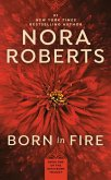 Born in Fire (eBook, ePUB)