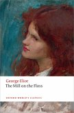 The Mill on the Floss (eBook, PDF)