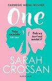One (eBook, ePUB)