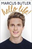 Hello Life! (eBook, ePUB)