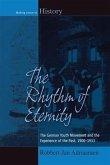 Rhythm of Eternity (eBook, PDF)