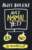 Am I Normal Yet? (eBook, ePUB)